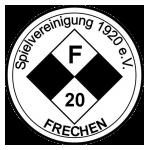 Фрехен