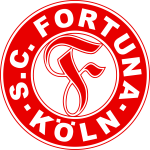 Фортуна Кьолн II