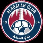 Ал Адалх