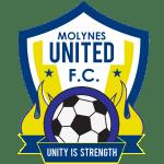 Молинес Юнайтед