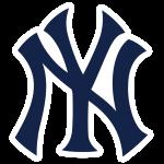 Ню Йорк Янкис