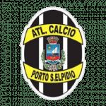 Порто Сант'Елпидио