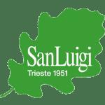 Сан Луиджи