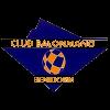 БМ Бенидорм
