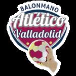 БМ Атлетико Валядолид