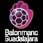 БМ Гуадалахара