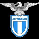 Вигазио