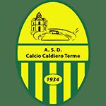 Калдиеро Терме