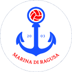 Марина ди Рагуса
