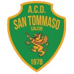 Сан Томазо
