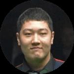 Ян Бингтао