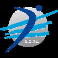 Гърция (волейбол)