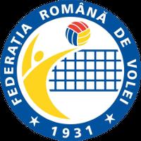 Румъния (волейбол)