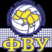 Украйна (волейбол)