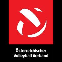Австрия (волейбол)