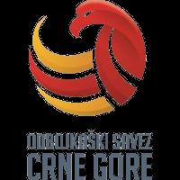 Черна гора (волейбол)