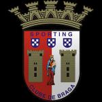 Спортинг Брага (Ж)