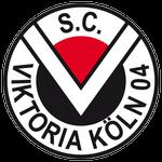Виктория Кьолн (19)