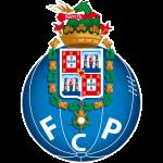 Порто (хандбал)