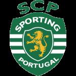 Спортинг КП (хандбал)