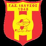 Ялисос