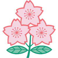 Япония (ръгби)