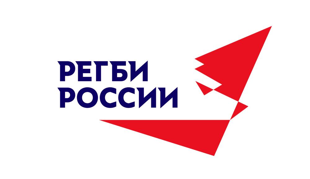 Русия (ръгби)