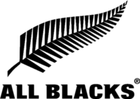 Нова Зеландия (ръгби)