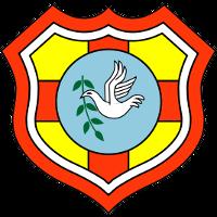 Тонга (ръгби)