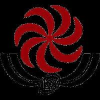 Грузия (ръгби)