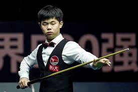 Юан Сиджун