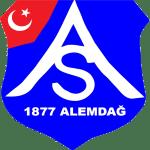 1877 Алемдъгспор