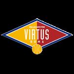 Виртус Рома