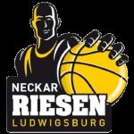 БК Лудвигсбург