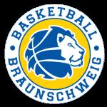 Баскетбол Брауншвайг