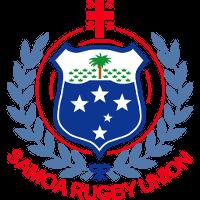 Самоа (ръгби)