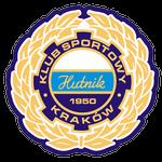 Хутник Краков