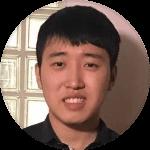 Чен Зифан