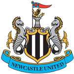 Нюкасъл Юнайтед (21)