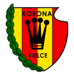 Корона Келце (19)