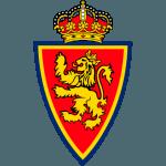 Реал Сарагоса (19)