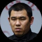 Тхор Чуан Леонг