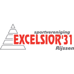Екселсиор '31