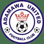 Адамава Юнайтед