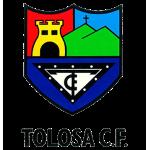 Толоса