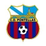 Понтелас