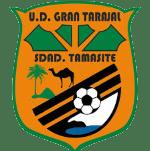 Гран Тарахал