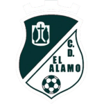 Ел Аламо