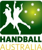 Австралия (хандбал, Ж)