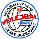 ВК Чешке Будейовице